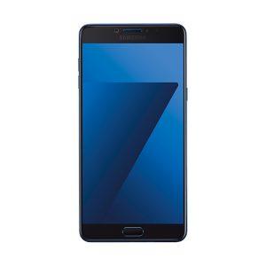 C7 Pro Dark Blue Front
