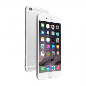app iphone6 sv 01