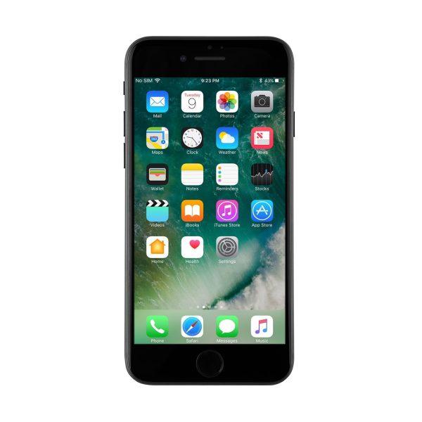 app iphone7 jb 03