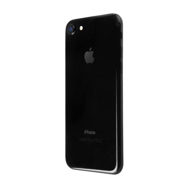 app iphone7 jb 04
