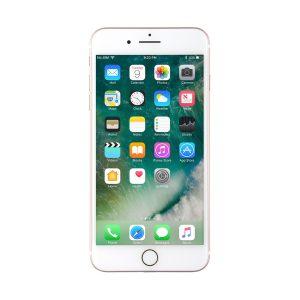 app iphone7 ro 03