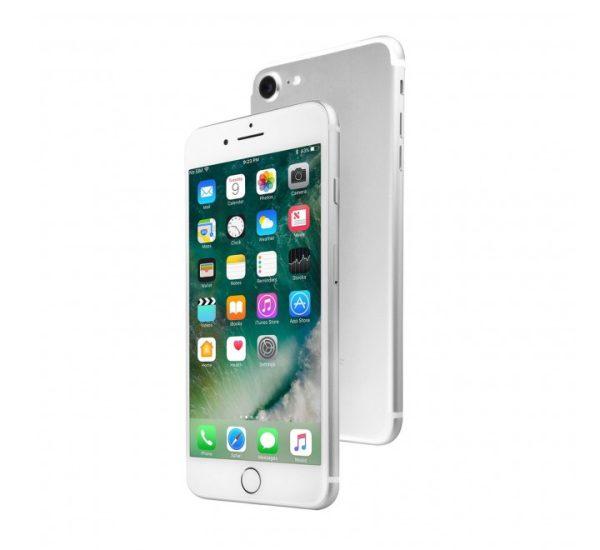 app iphone7 sv 01