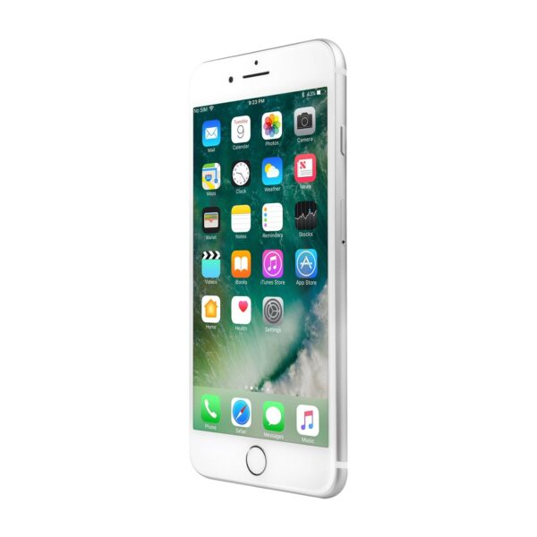 app iphone7 sv 02