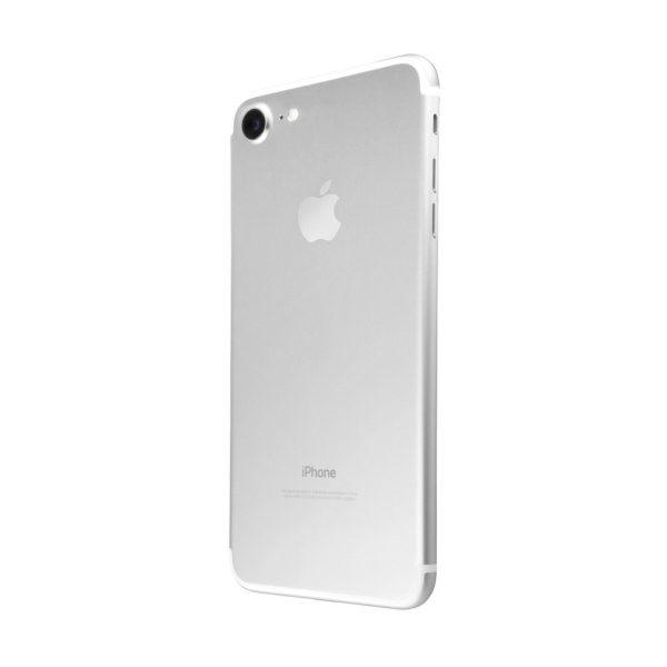 app iphone7 sv 04