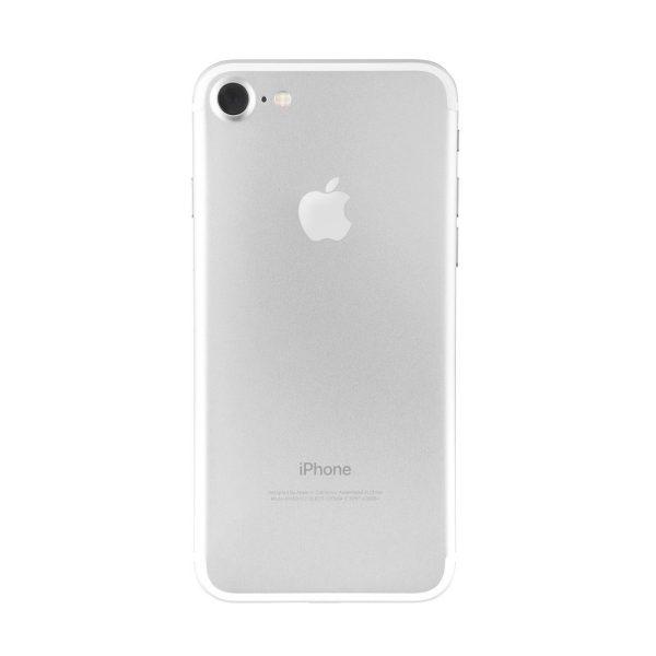 app iphone7 sv 05