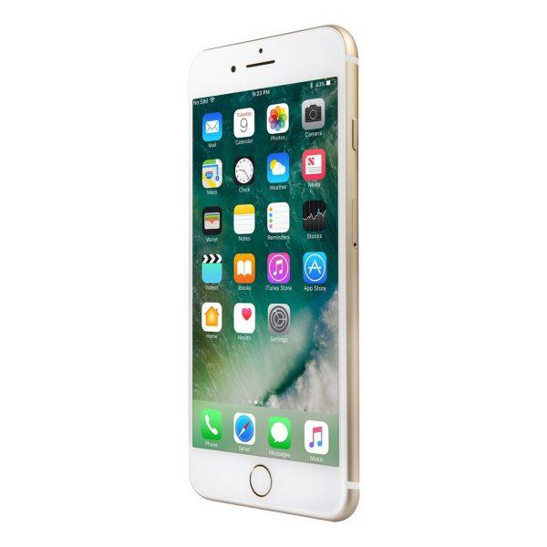 app iphone7plus gd 02