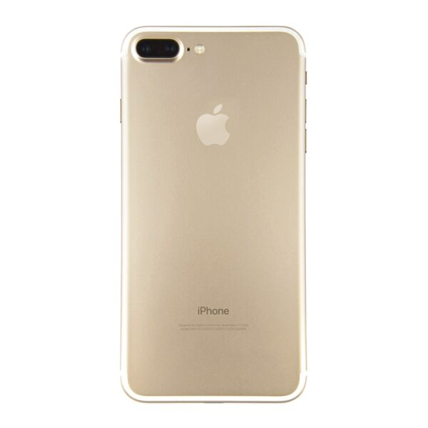 app iphone7plus gd 05