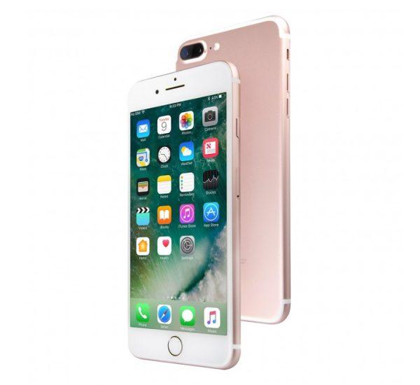 app iphone7plus ro 01