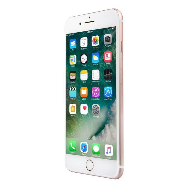app iphone7plus ro 02