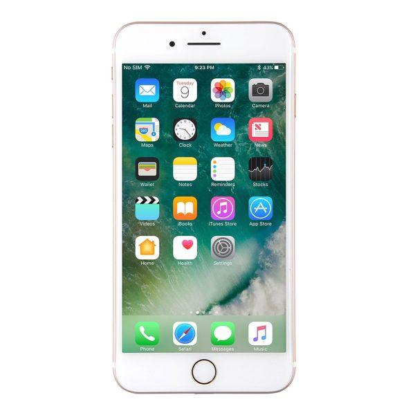 app iphone7plus ro 03