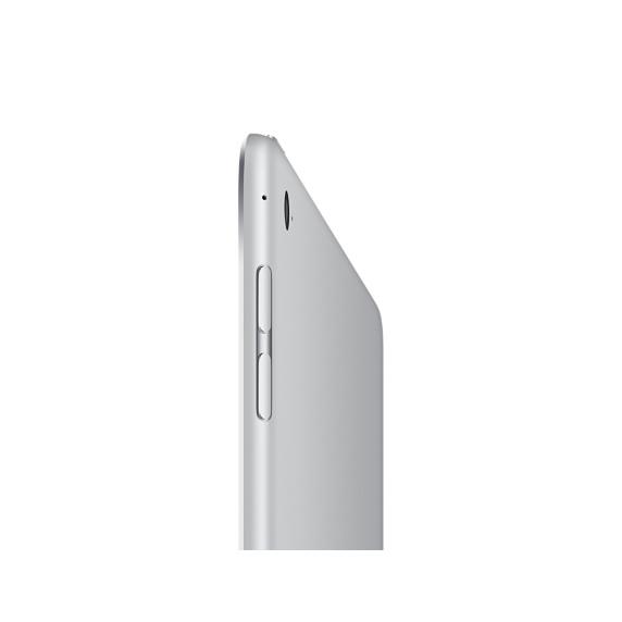 Air2 Silver Side