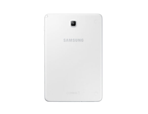Tab S3 White Back