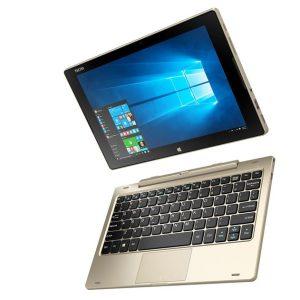 Tecno WinPad 2 Main