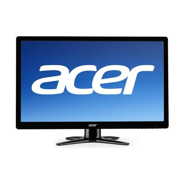 Acer Front