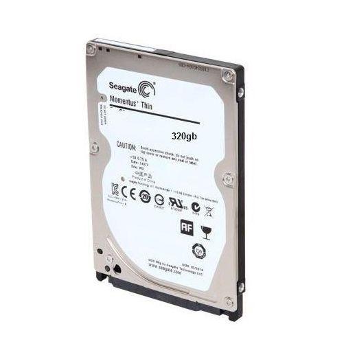 Seagate Internal HardDisk