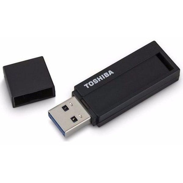 Toshiba USB Flash