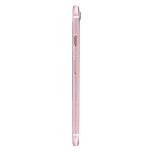 apple iphone 7 rose gold side 4