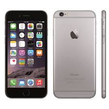 iphone 6s 16gb all sides