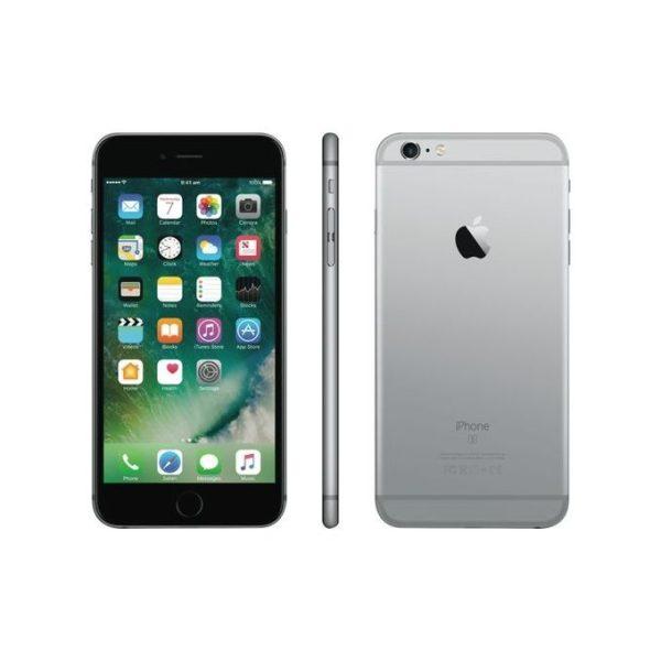 iphone 6s 32 grey 1