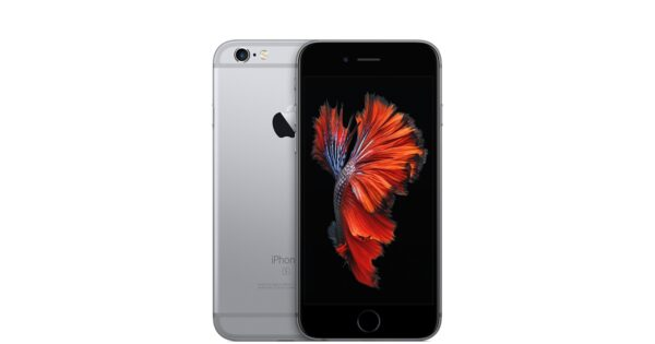 iphone 6s 32 grey 3