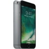iphone6 plus Grey Side