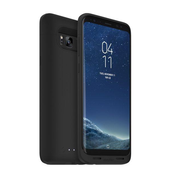 S8 Black Main 1