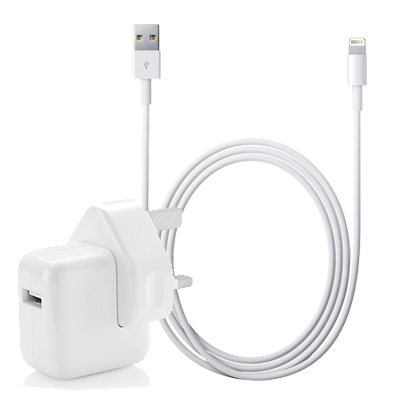 iphone 5 charger 3