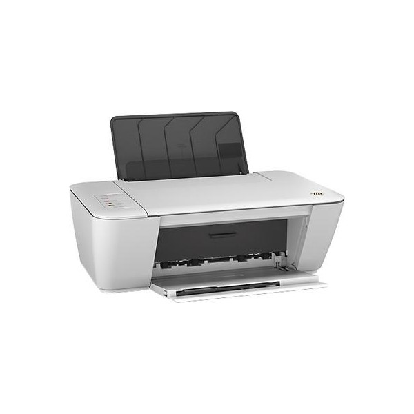 3570742 hp deskjet ink advantage 1515 all in one printer picture large