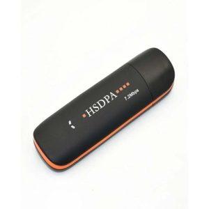 4g universal modem black 1