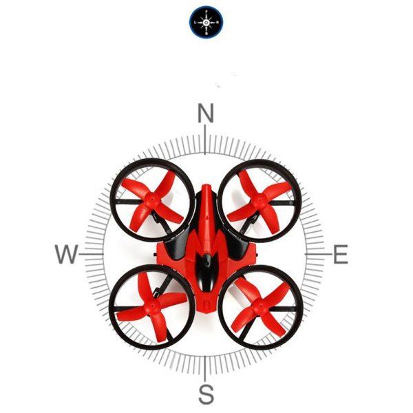 EACHINE Quadcopter 1