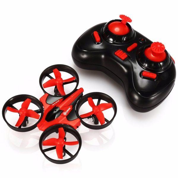 EACHINE Quadcopter