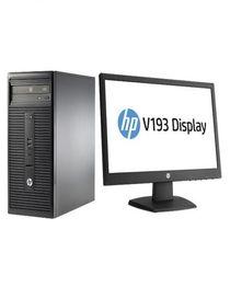 HP280 i3