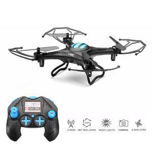 Quadcopter Camera EACHINE