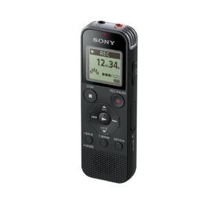 Sony ICD PX470 2