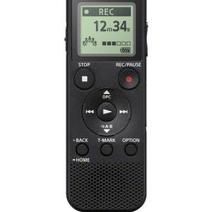 Sony ICDPX370 1