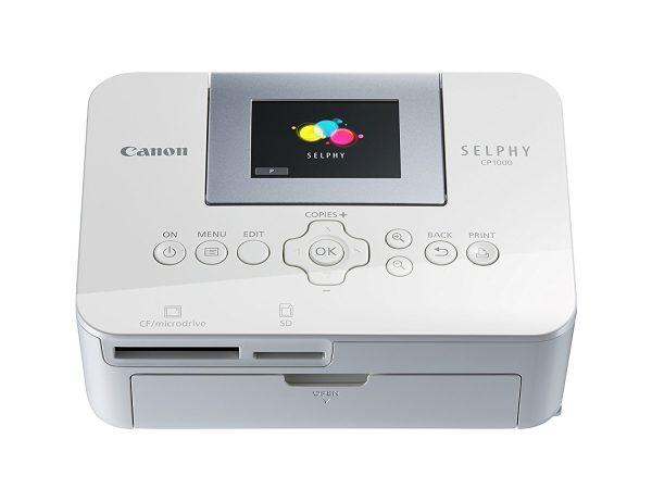canon selphey 1000 2