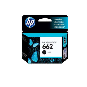 hp 662 ink advantage cartridge black cz103a