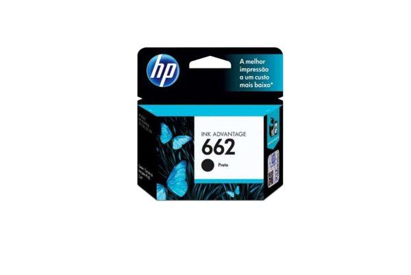 hp 662 ink advantage cartridge black cz103a