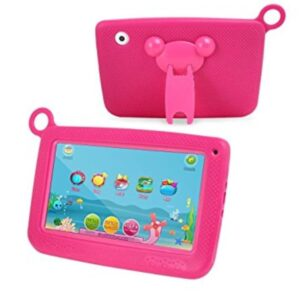 kids tab7 touch 1