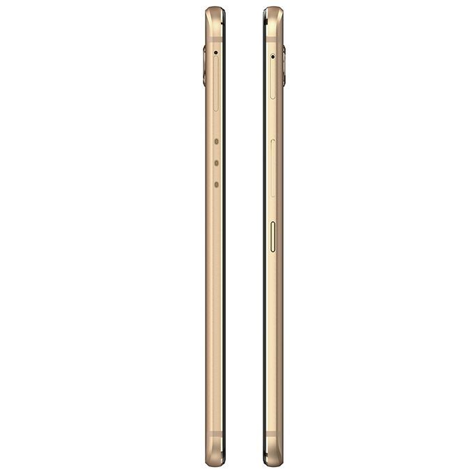 Buy Infinix Note 4 Pro (X571) [32GB/3GB] Gold Without Pen & Pouch Online    Get Free Delivery @ McSteve Nigeria