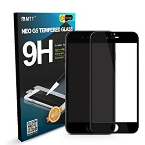 3d for iphone 6 black