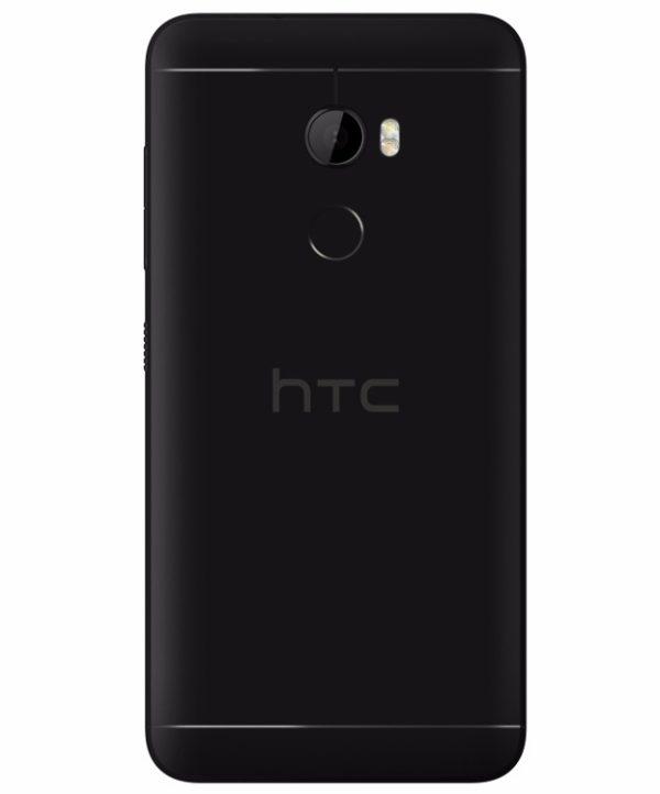 htc one x10 black 2
