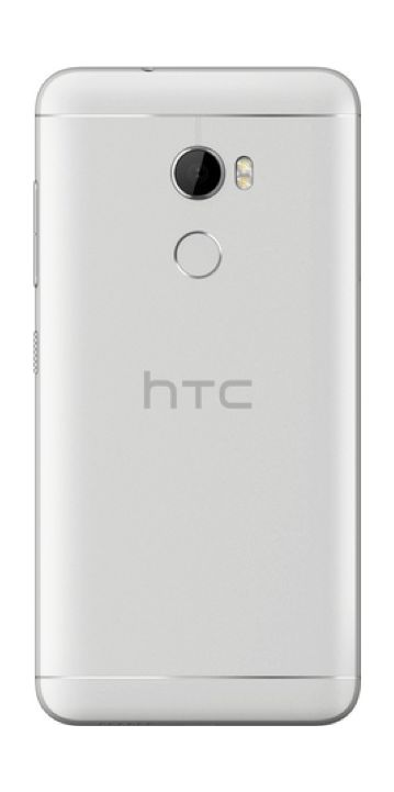 htc one x10 silver 3