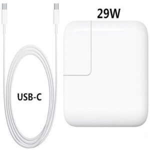 29w Usb C Power Adapter With Usb C Charge Cable 7386083 1