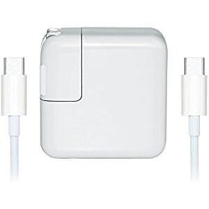 apple 29w power adapter 3