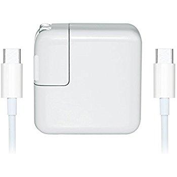 apple 29w power adapter 3