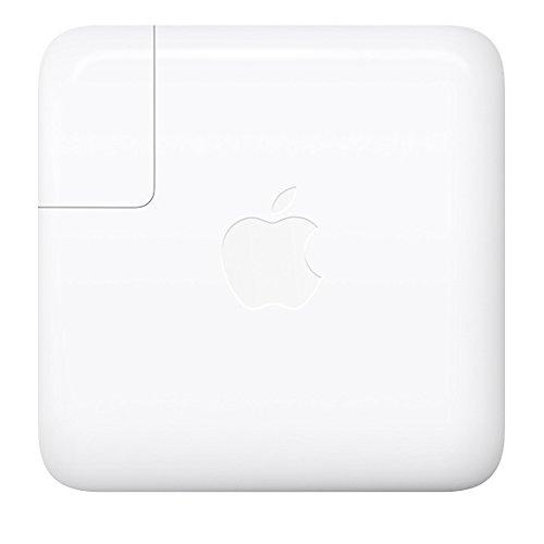 apple 29w usb c power adapter 3