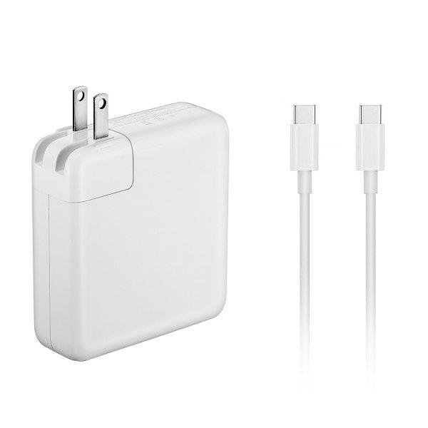 apple 61w usb c power adaspter 2