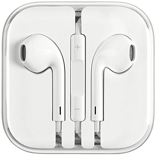 apple earpod 1