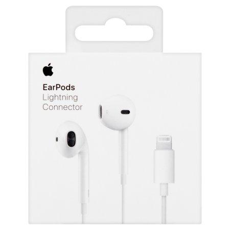 apple earpod for iphone 7 3